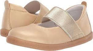 Bobux Size Chart Amazon Com Bobux Kids Womens I Walk Demi Ballet Toddler