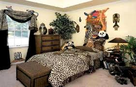 jungle themed furniture. Simple Jungle Jungle Themed Furniture Room Decor Smart Ideas Cheap  Decorating For Kids Rooms Home Throughout Jungle Themed Furniture