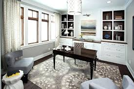 cute office decorating ideas. Cute Office Decorating Ideas On A Budget Small Work Cheap Cubicle Dec .