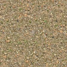 dirt texture seamless. Ground Texture Seamless 12814 Dirt