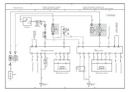 genie intellicode wiring schematics data wiring diagram today genie garage door sensor wiring diagram wiring diagram for door genie intellicode wiring diagram genie