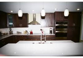 Bathroom Remodeling Baltimore Extraordinary American Kitchen Concepts Inc Better Business Bureau Profile