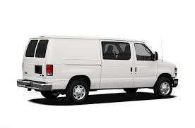 similiar 1997 ford van 250 motor keywords ford econoline van exhaust system diagram on ford e 250 4 2l engine