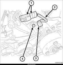 2002 jeep grand cherokee wiring diagram 2002 discover your cam position sensor location 2007 jeep wrangler