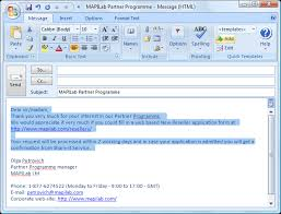 Phone Message Template For Outlook 2010 Outlook Templates Magdalene Project Org