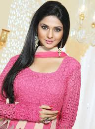 Image result for JENNIFER WINGET
