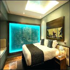 furniture for fish tank. Fish Tank In Bedroom Wall Furniture My Room Stands For