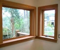 outside window trim ideas interior exterior designs serene sliding glass doors in pictures tri