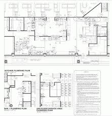Design A Commercial Kitchen Commercial Kitchen Hood Design Home Interior Design Ideas Kitchen