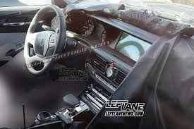 2018 genesis coupe interior. simple coupe all news intended 2018 genesis coupe interior