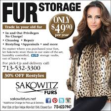 how much is a vintage fur coat worth tradingbasis