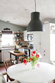 top dining room lighting ikea your house concept new dining room lighting ikea hektar