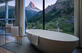 Matterhorn Focus Design Hotel Hotel Matterhorn Focus Zermatt Matterhorn Vibes The