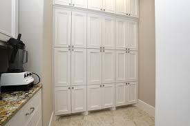 Image Office Floor To Ceiling Storage Cabinets Berkebunasikcom Floor To Ceiling Storage Cabinets Berkebunasikcom