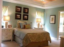 bedroom paint colors ideas 2017 a red and glossy bedroom paint color ideas the latest home