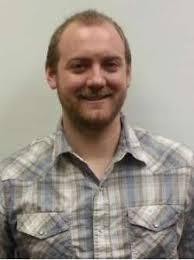 zadie smith white teeth essay topics american university career     Course Hero Top Rated Tutors