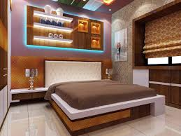 spectrum interior designers and decorators jodhpur park interior designers in kolkata justdial
