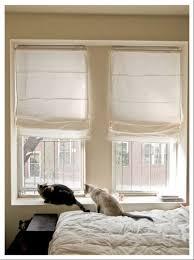 black wooden blinds argos