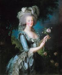 describe the role of women in the french revolution the women of  women s fashion during and after the french revolution to gowns