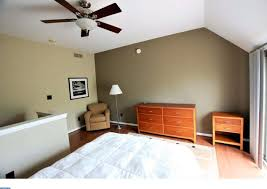 Tavistock Bedroom Furniture 211 Tavistock Cherry Hill Nj 08034 Mls 6973974 Coldwell Banker