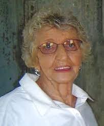 Jeanne Heath