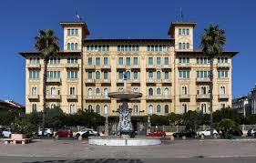 Viareggio - Wikipedia