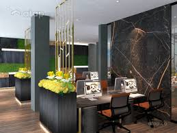 office interior design london. Contemporary Interior 71 Malaysia Classic Office Architect U0026 Interior Designer Ideas In With Design London R