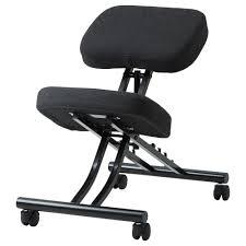 white office chair ikea ttdwt. Kneeling Office Chair New Eifred Ikea Inside White Ttdwt D