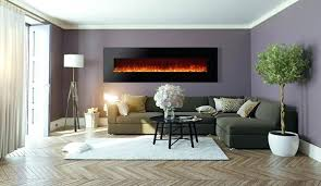 fireplace wall ideas wall mounted electric fireplace ideas in living room stone wall fireplace decorating ideas