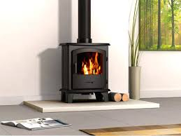 can you convert gas fireplace to wood stove convert gas log fireplace wood burning