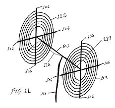 Großartig vandin slave schaltplan bilder der schaltplan triangre
