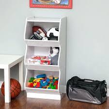toy organizer diy toy storage ideas kids organizer ideas for small spaces best toy storage unit toy organizer