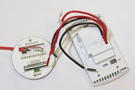 line voltage or low voltage what thermostat do you need? Double Pole Line Voltage Thermostat Wiring Double Pole Line Voltage Thermostat Wiring #22 double pole line voltage thermostat wiring diagram