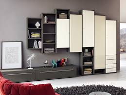 Small Picture Hlsta Mega Design Wall Units Chaplins