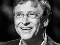 Bill Gates | Speaker | TED.com