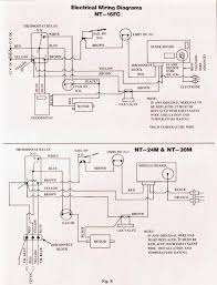 wiring diagram for suburban water heater the wiring diagram suburban rv heater wiring diagram schematics and wiring diagrams wiring diagram