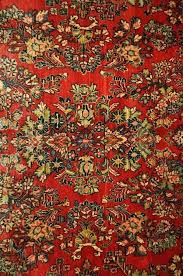 persian rugs milwaukee rug gallery x rug gallery baton rouge la