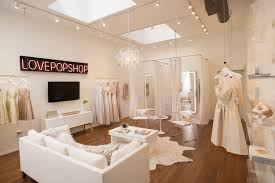 decorist sf office 4. A Peek Inside Luxe, Feminine Bridal Salon Designed On Start-Up Budget Decorist Sf Office 4