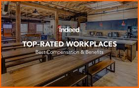 Entry Level Interior Design Salary In California Best Places To Work Compensation And Benefits