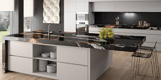 Granite Worktops Kitchen Granite Worktops Quartz Silestone Caesarstone Corian Stone