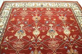 karastan wool area rug wool rug large size of area rug cleaning manor black 8 x 5