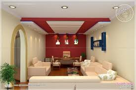office at home design. interior home office house hall design decoration for weddin at