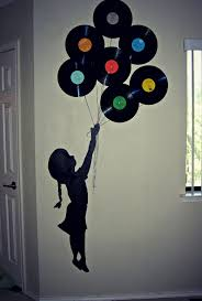 Music Decorations For Bedroom Top 58 Ideas About Bedroom Decor On Pinterest Music Notes