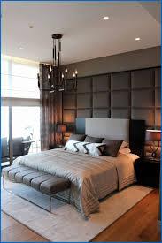 Slaapkamer Inspiratie Ikea