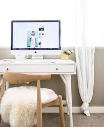 office design blogs. Office Design Blogs. Blogs K
