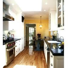 galley kitchen design ideas small galley kitchen design ideas kitchen design ideas for small galley kitchens