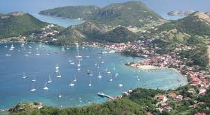 Image result for dominica