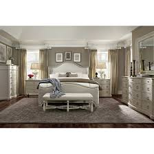 Bedroom Furniture Bed Panel Designs nurseresume