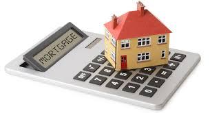 Home Mortgage Finance Calculator Local Mortgage Financing Calculator Los Gatos Real Estate Agents