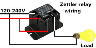 240v relay wiring diagram 240v image wiring diagram contactors on 240v relay wiring diagram